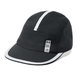 Šiltovka Under Armour ThreadBorn Run Crew Cap Mens