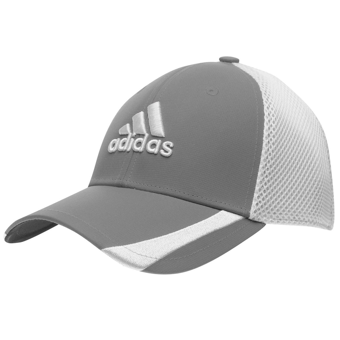 c0e366659 Šiltovka Adidas Tour RDR Cap Mens | CAPSHOP.SK