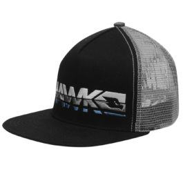 Šiltovka Tony Hawk Core Cap Mens
