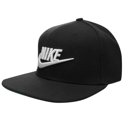šiltovka Nike Futura Pro Cap Mens