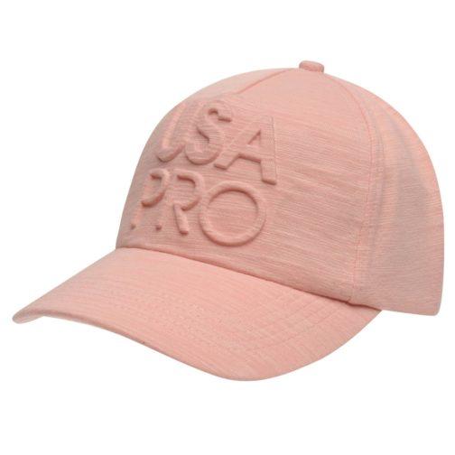 Šiltovka USA Pro Logo Cap Ladies
