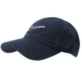 Šiltovka Nike Swoosh Cap Mens