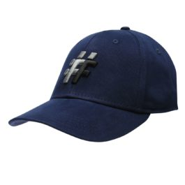 Šiltovka Five Fitted Cap Mens