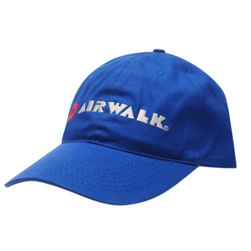 šiltovka Airwalk Baseball Cap Mens