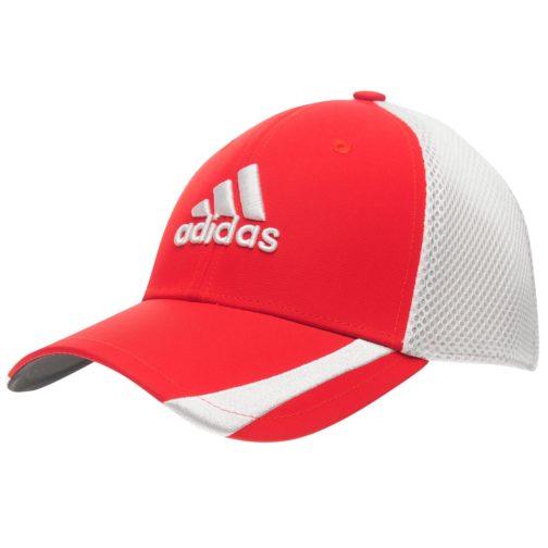 šiltovka Adidas Tour RDR Cap Mens