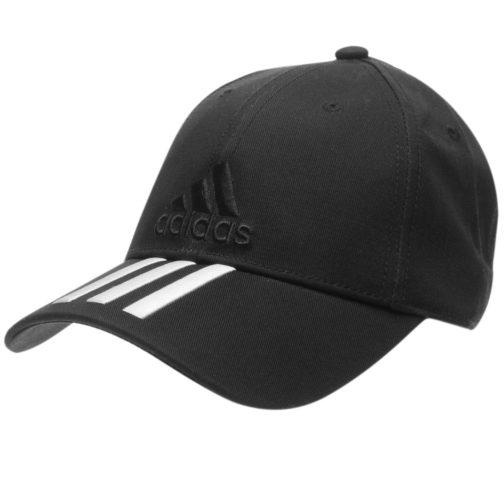 šiltovka adidas Performance 3S Cap Mens