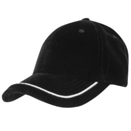 Šiltovka Firetrap Fashion Cap Ladies