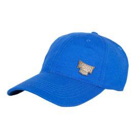 Šiltovka Tapout Baseball Cap Mens