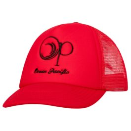 šiltovka Ocean Pacific Trucker Cap Mens