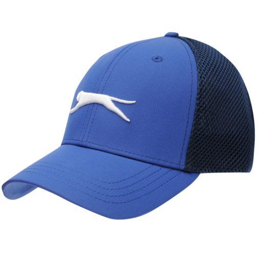 šiltovka Slazenger Flex Golf Cap Mens