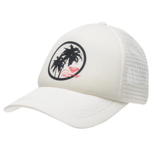 Šiltovka Roxy Campout Cap Ladies