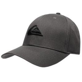 Šiltovka Quiksilver Decad Cap Mens