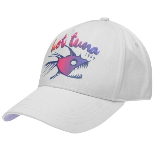 Šiltovka Hot Tuna Baseball Cap Ladies