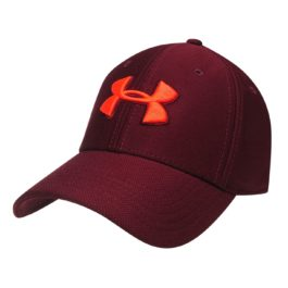Šiltovka Under Armour Blitzing 3.0 Cap Mens