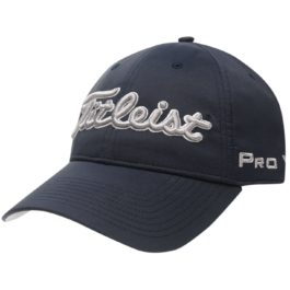 Šiltovka Titleist Tour Performance Golf Cap Mens