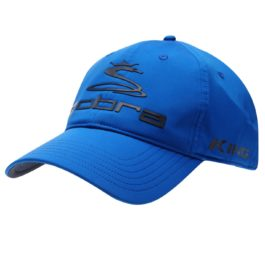Šiltovka Cobra Tour Golf Cap Mens
