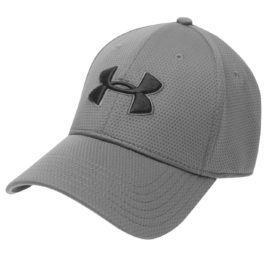Šiltovka Under Armour Blitzing Cap Mens