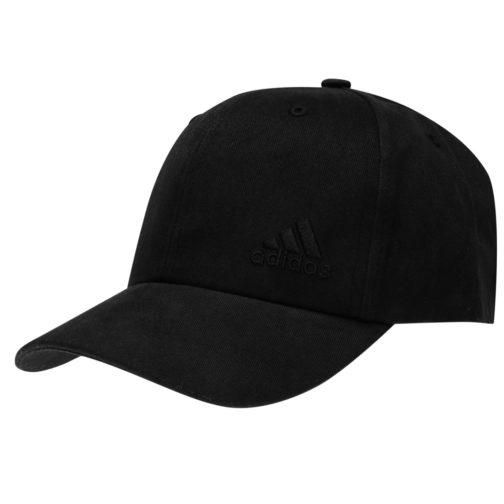 Šiltovka Adidas Logo Cap Ladies