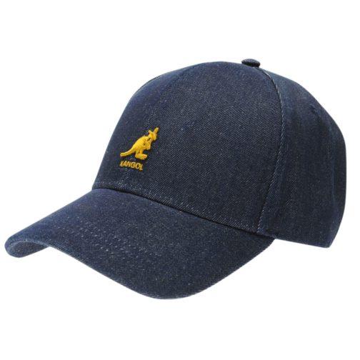 šiltovka Kangol Baseball Cap Mens