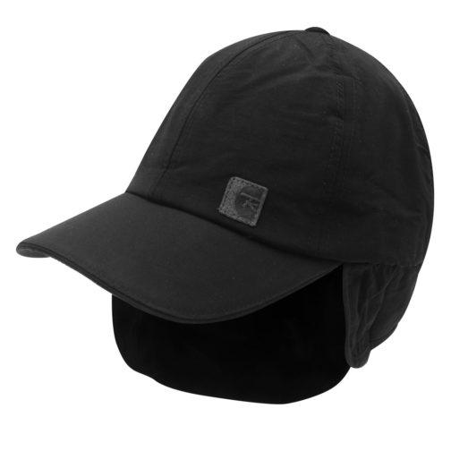 šiltovka Rossignol L6 Youri Cap Mens