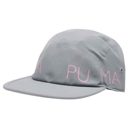 Šiltovka Puma Gunner Stahl Performance Cap