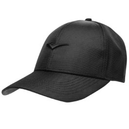 Šiltovka Everlast Time Cap Mens