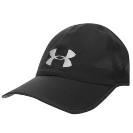 šiltovka Under Armour Shadow 4 Cap Mens