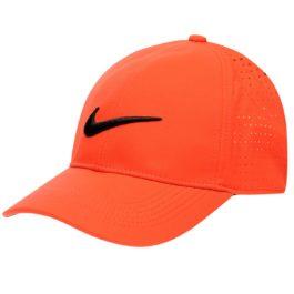 Šiltovka Nike Legacy Cap Mens