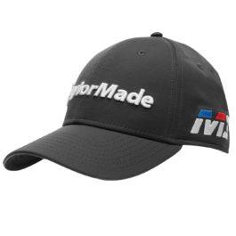 Šiltovka TaylorMade Radar Cap Mens