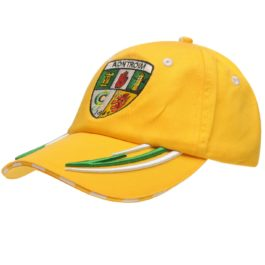 Šiltovka Official GAA Cap Mens