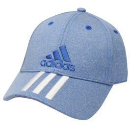 Šiltovka Adidas Perfermance 3 Stripes Cap Mens