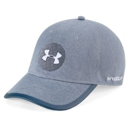Šiltovka Under Armour TB Tour Cap Mens