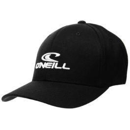 šiltovka ONeill Corp Cap Mens