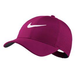 Šiltovka Nike AeroBill Legacy91 Golf Cap dámske
