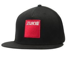 Šiltovka Zukie Logo Cap Mens