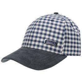 Šiltovka Lonsdale Premium Cap Mens
