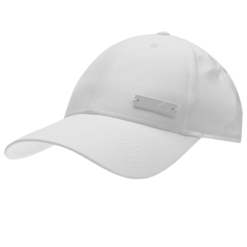šiltovka Adidas Metal Badge Cap Mens