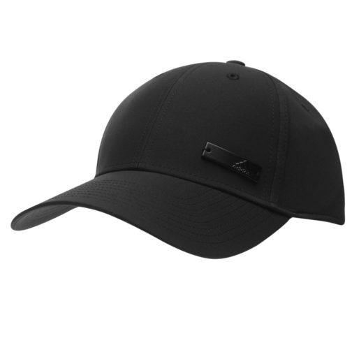šiltovka Adidas Metal Badge Cap Mens