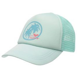 Šiltovka Roxy Campout Cap Ladies