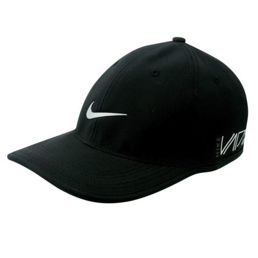 Šiltovka Nike AeroBill Legacy91 Golf Cap Ladies