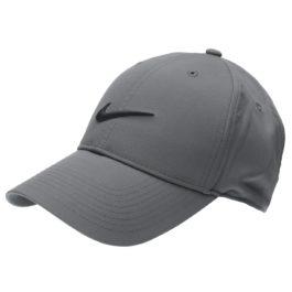 Šiltovka Nike Legacy 91 Tech Swoosh Cap Unisex