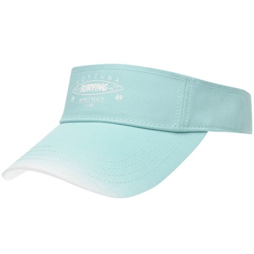 Šiltovka Hot Tuna Visor Ladies