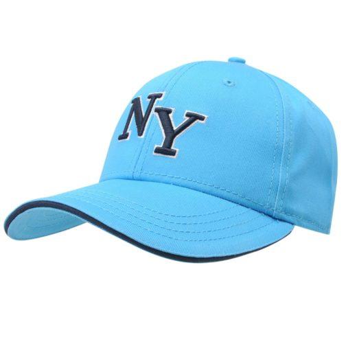 šiltovka No Fear NY Cap Mens
