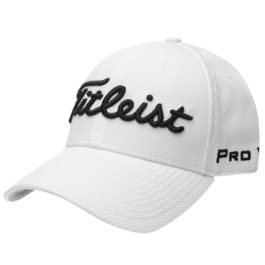 Šiltovka Titleist Tour Elite Golf Cap Mens