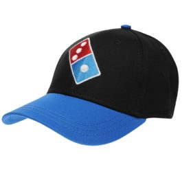 Šiltovka SportFX Pizza Cap Ld74