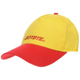 Šiltovka SportFX Boy Bye Cap Ld74