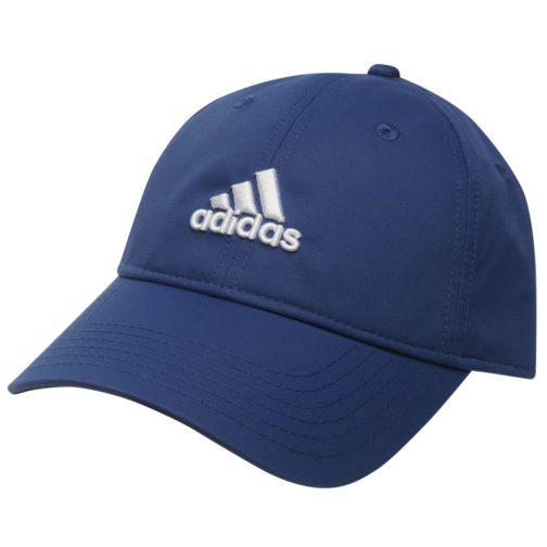 šiltovka adidas Golf Cap Mens
