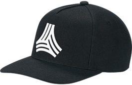 Šiltovka adidas FS H90 CAP dt5138 Veľkosť OSFL
