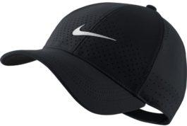 Šiltovka Nike U NK AROBILL L91 CAP av6953-011