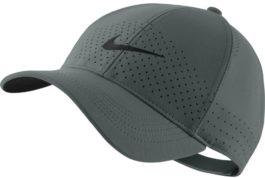 Šiltovka Nike U NK AROBILL L91 CAP av6953-344